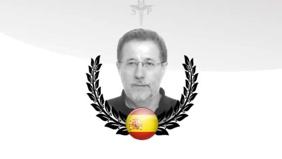 alumno hipnosis Antonio González