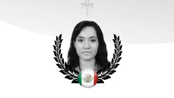 alumno hipnosis Blanca Moreno