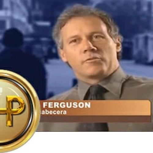 Curso de hipnosis en Cáceres