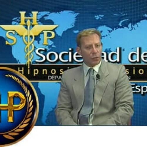 Máster experto en hipnoanalgesia