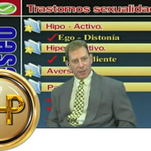 Curso de hipnosis en Alcorcón