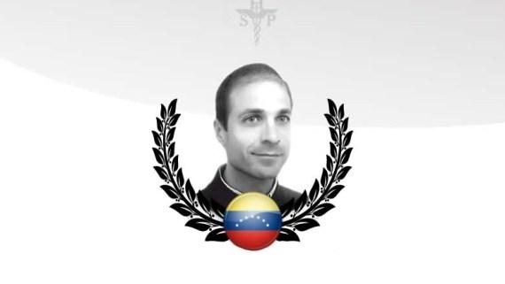 alumno hipnosis Daniel Carrión