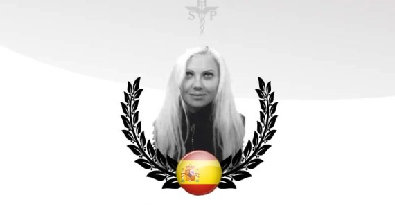 alumno hipnosis Delia Forst