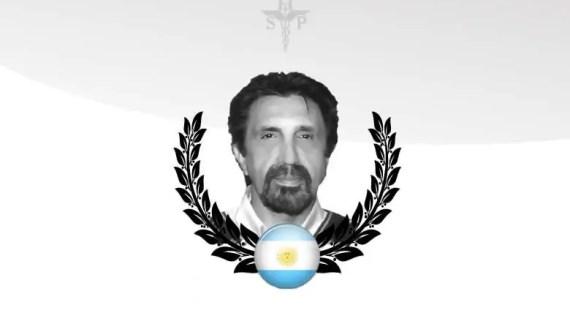 alumno hipnosis Eduardo Noriega