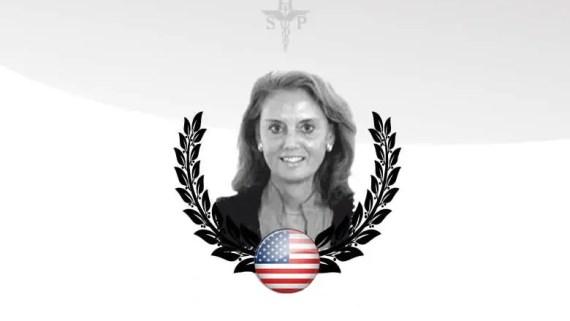 alumno hipnosis Elisabeth López