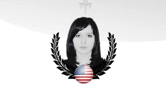 alumno hipnosis Elisabeth Medina