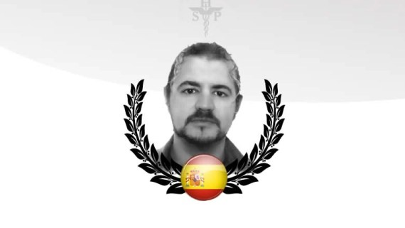 alumno hipnosis Emilio Alonso