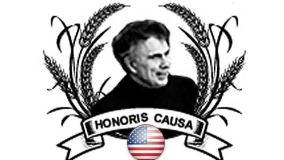 premiado hipnosis Ernest Rossi