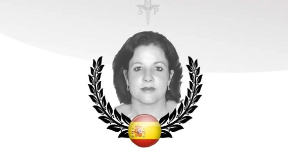 alumno hipnosis Esmeralda Herreros