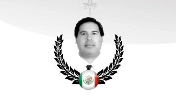 alumno hipnosis Gustavo Cepeda