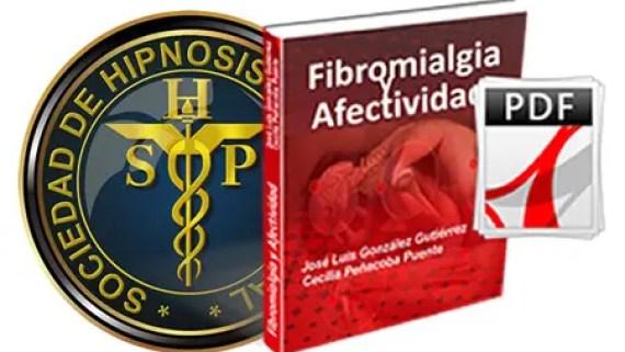 articulo hipnosis y fibromialgia