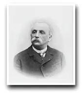hipnosis Hippolyte Bernheim
