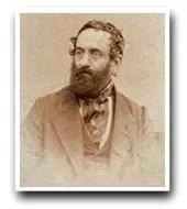 hipnosis John Elliotson