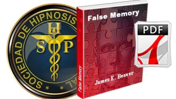 article hypnosis false memory