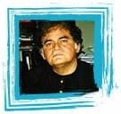 Jose Luis Hernani
