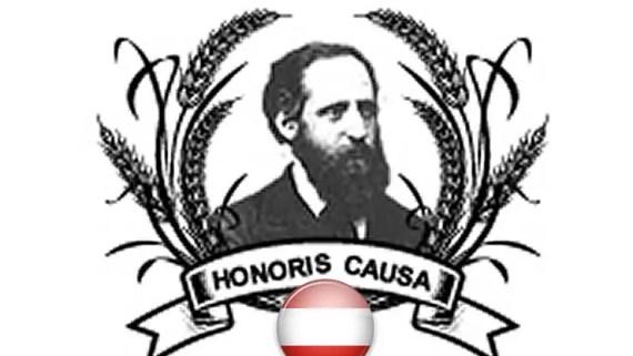 premiado hipnosis Josef Breuer