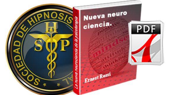 articulo de hipnoterapia aceptación y compromiso