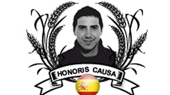 premiado hipnosis Raul belda