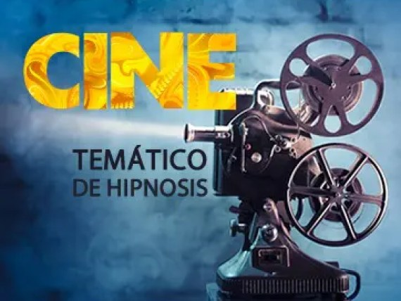 cine de hipnosis
