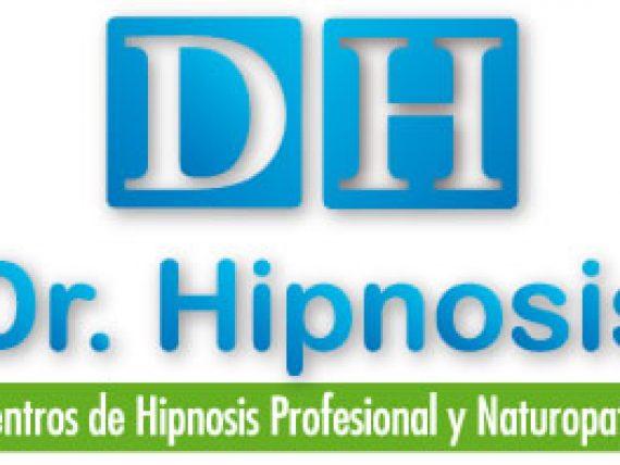 hipnosis Málaga