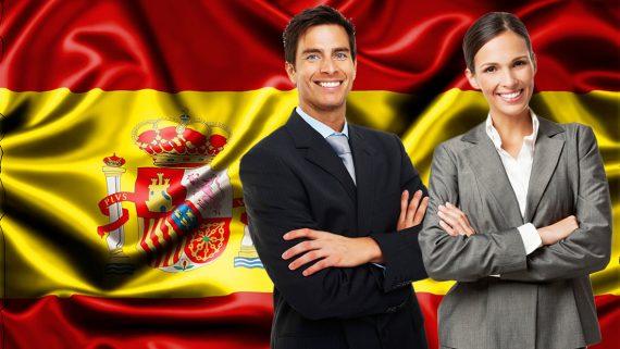 hipnólogos colegiados de España