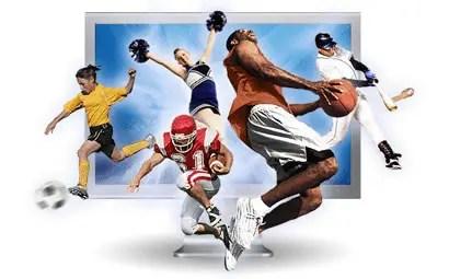 hipnosis en el deporte de competición