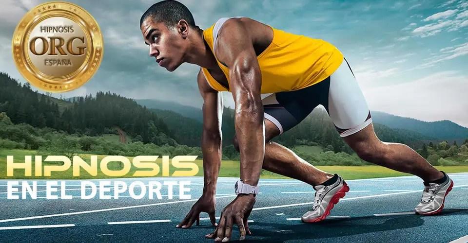 hipnosis-en-el-deporte-de-competicion