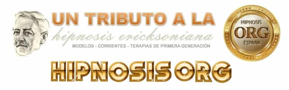 tributo-a-la-hipnosis-ericksoniana