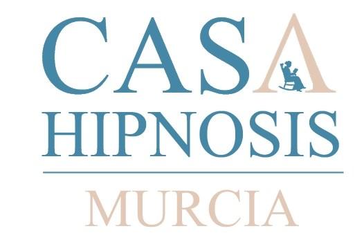 hipnosis-murcia-2