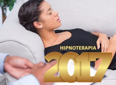 hipnoterapia 2018