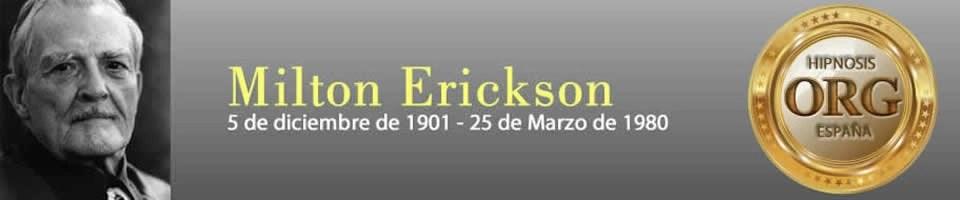 homenaje-a-dr-milton-erickson