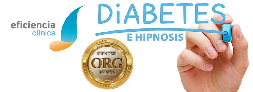 la-hipnosis-clínica-y-la-diabetes