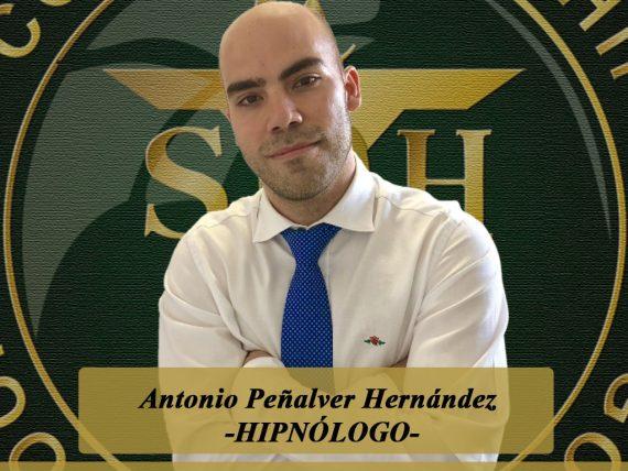 hipnosis clínica Murcia