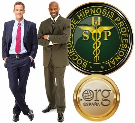 protocolos de hipnosis clínica