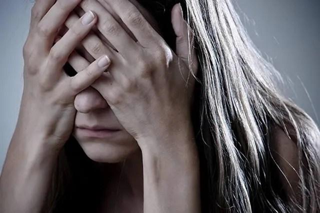 hipnosis y estrés postraumático