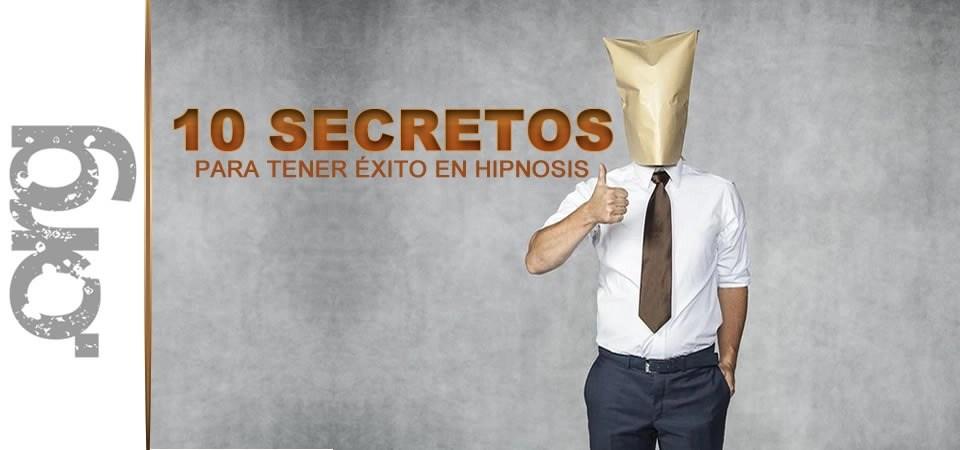 10-secretos-para-tener-exito-en-hipnosis