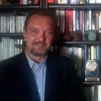 """<a href=""""https://hipnosisclinica.org/que-es-hipnosis/salon-de-la-fama-de-hipnosis/hector-gonzalez-ordi-nos-habla-de-hipnosis/"""" target=""""_blank"""">Héctor González</a>"""