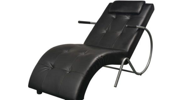 diván moderno para hipnosis design