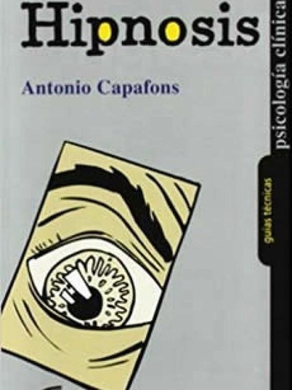 libro hipnosis