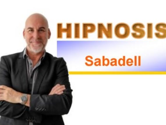 hipnosis clínica Sabadell