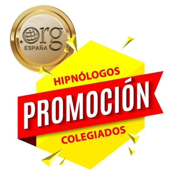 promoción hipnólogos