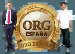 ONG de hipnosis de España