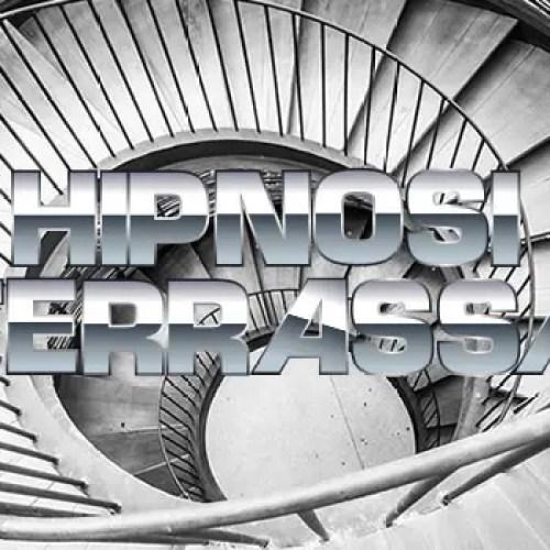 Hipnosis Terrassa
