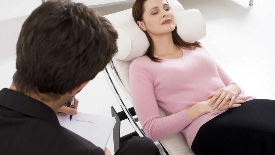 curso de hipnosis en Madrid