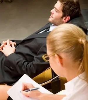 cursos de hipnosis online