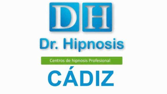 hipnosis Cádiz