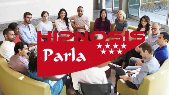 hipnosis Parla