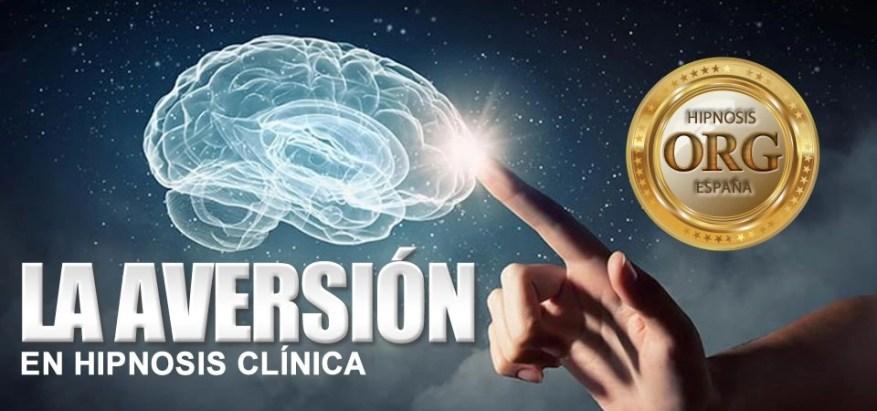 protocolo de hipnosis clinica de aversion