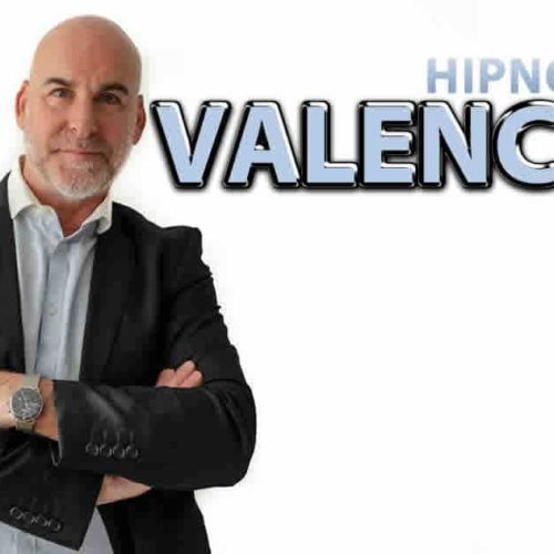 Hipnosis Valencia