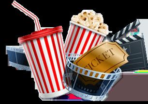 películas de cine